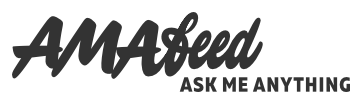 Blount Bowls featured on Ask Me Anything